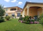 Vente Maison 5 pièces 206m² Montélimar (26200) - Photo 1