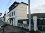 Location Appartement 3 pièces 53m² Pacy-sur-Eure (27120) - Photo 7