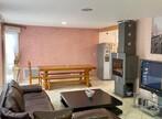 Vente Maison 6 pièces 99m² FROTEY LES LURE - Photo 3