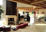 Vente Maison 10 pièces 220m² Saint-Thomé (07220) - Photo 4