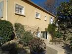 Vente Maison 4 pièces 135m² Beaumont-de-Pertuis (84120) - Photo 7