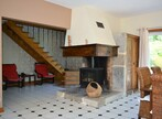 Sale House 7 rooms 173m² Vallon-Pont-d'Arc (07150) - Photo 8