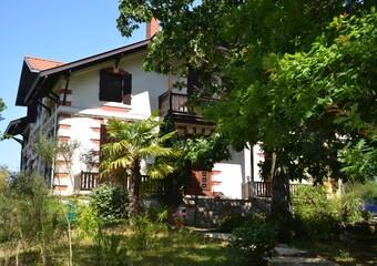 Vente Appartement 3 pièces 45m² Arcachon (33120) - photo