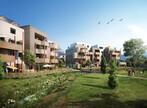 Vente Appartement 3 pièces 63m² Crolles (38920) - Photo 1