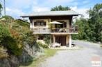 Vente Maison / chalet 5 pièces 130m² Saint-Gervais-les-Bains (74170) - Photo 8