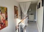 Sale House 6 rooms 230m² ST LOUP SUR SEMOUSE - Photo 11
