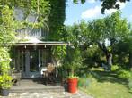 Vente Maison 9 pièces 165m² Joyeuse (07260) - Photo 21