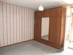 Vente Maison 3 pièces 92m² Saint-Laurent-de-la-Salanque (66250) - Photo 5