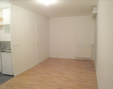 Location Appartement 28m² Nemours (77140) - photo