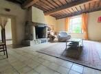 Vente Maison 225m² La Motte-Chalancon (26470) - Photo 5