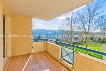 Vente Appartement 3 pièces 80m² Lyon 09 (69009) - photo