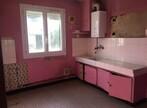Vente Maison 4 pièces 80m² Nieul-sur-Mer (17137) - Photo 2