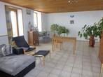 Vente Maison 6 pièces 190m² Bossieu (38260) - Photo 3