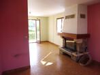 Vente Maison 4 pièces 101m² Les Abrets (38490) - Photo 14
