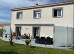 Vente Maison 7 pièces 1m² Annonay (07100) - Photo 2