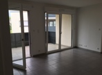 Vente Appartement 3 pièces 55m² Riedisheim (68400) - Photo 3