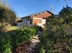 Sale House 4 rooms 77m² Saint-Just-Chaleyssin (38540) - Photo 2