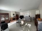 Sale House 6 rooms 219m² Plaisance-du-Touch (31830) - Photo 2