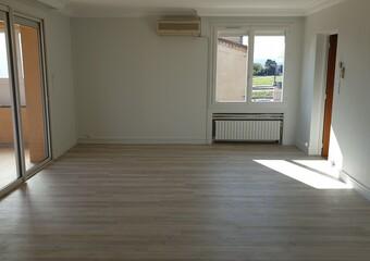 Location Appartement 5 pièces 100m² Saint-Marcel-lès-Valence (26320) - Photo 1