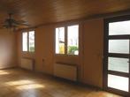Vente Maison 4 pièces 68m² Échirolles (38130) - Photo 5
