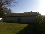 Vente Maison 5 pièces 170m² Bas-et-Lezat (63310) - Photo 5