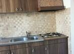 Location Appartement 4 pièces 95m² Romagnat (63540) - Photo 8