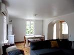 Vente Maison 3 pièces 67m² Saint-Désert (71390) - Photo 1