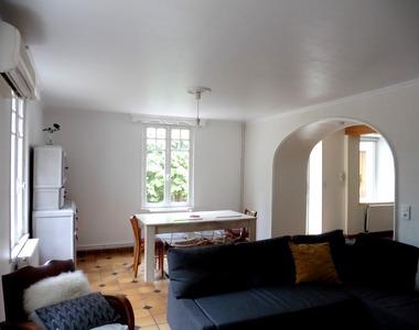 Vente Maison 3 pièces 67m² Saint-Désert (71390) - photo