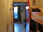 Sale Apartment 1 room 21m² Oz (38114) - Photo 5