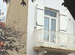 Vente Maison 4 pièces 74m² Vichy (03200) - Photo 3