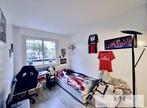 Vente Appartement 4 pièces 92m² Neuilly-sur-Seine (92200) - Photo 10