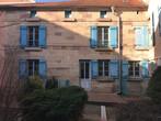 Location Appartement 4 pièces 60m² Luxeuil-les-Bains (70300) - Photo 1