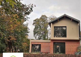 Vente Maison 4 pièces 130m² Challes-les-Eaux (73190) - Photo 1