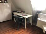 Vente Appartement 4 pièces 77m² Mulhouse (68200) - Photo 12