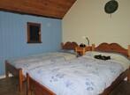 Sale Apartment 3 rooms 90m² Le Bourg-d'Oisans (38520) - Photo 12