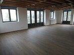 Location Appartement 3 pièces 86m² Saint-Chamond (42400) - Photo 2