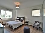 Vente Maison 5 pièces 110m² Cranves-Sales - Photo 6