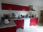Sale House 6 rooms 160m² Abondant (28410) - Photo 4