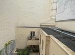 Vente Appartement 1 pièce 23m² Paris 09 (75009) - Photo 6