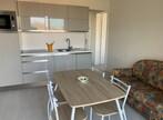 Vente Appartement 2 pièces 31m² Hyères (83400) - Photo 3
