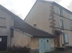Vente Immeuble 187m² Saint-Sauveur 70300 - Photo 3