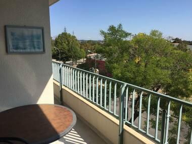 Vente Appartement 5 pièces 104m² Valence (26000) - photo