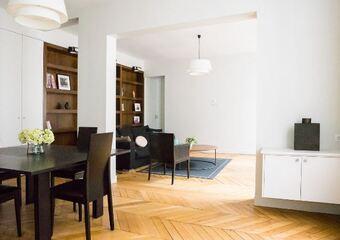 Vente Appartement 4 pièces 120m² Paris 06 (75006) - photo 2