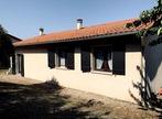 Vente Maison 98m² Pommiers (69480) - Photo 6