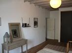 Vente Maison 6 pièces 160m² La Côte-Saint-André (38260) - Photo 25