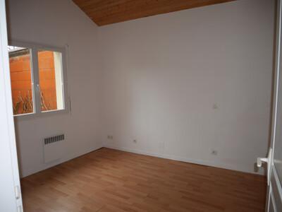 Vente Maison 3 pièces 75m² Capbreton (40130) - Photo 4