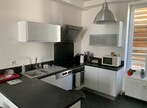 Location Appartement 2 pièces 70m² Vichy (03200) - Photo 4