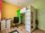 Vente Appartement 4 pièces 96m² Villeparisis (77270) - Photo 6