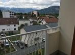 Location Appartement 3 pièces 56m² Gières (38610) - Photo 3