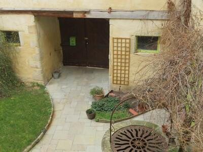 Vente Maison 8 pièces 250m² Billom (63160) - Photo 44